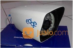 Paket CCTV Online Murah 4 Kamera 2 Mp Infinity Tinggal Pasang (14130277) di Kota Jakarta Timur