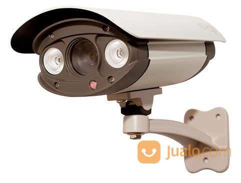 Paket CCTV Ekonomis 4CH Indoor AHD 1.0MP 720P (14130359) di Kota Jakarta Timur