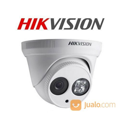 Orange cctv ahd real spy cam dan cctv 14130649