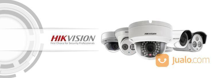 Hikvision ds 2ce16cot spy cam dan cctv 14130891