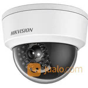 Kamera cctv murah mel spy cam dan cctv 14131101