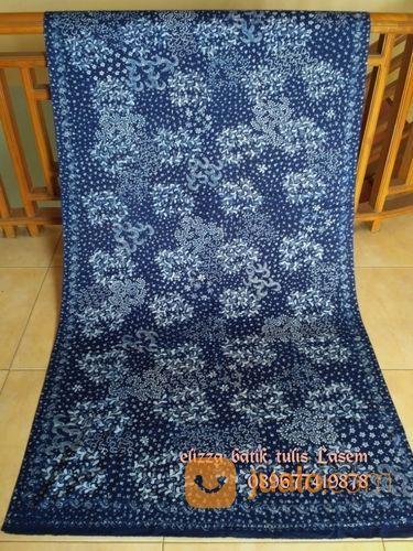 Kain batik tulis lase wanita 14134175