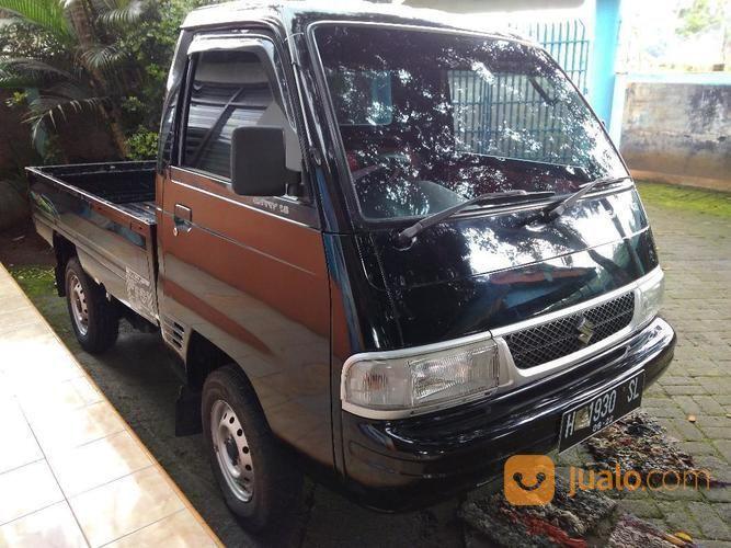 Suzuki Futura Pick Up Thn 2012 Kab Semarang Jualo