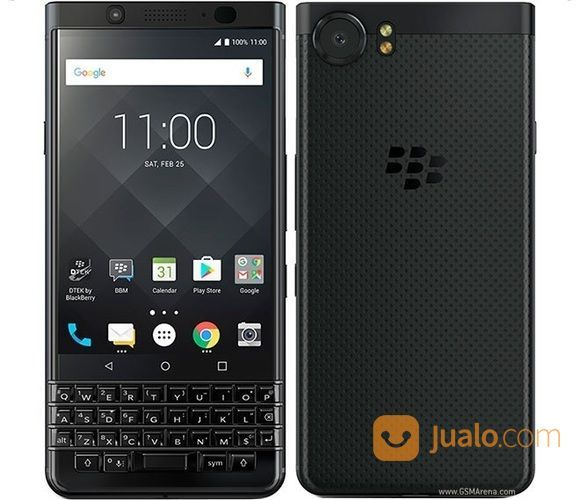Blackberry keyone ram handphone blackberry 14146841
