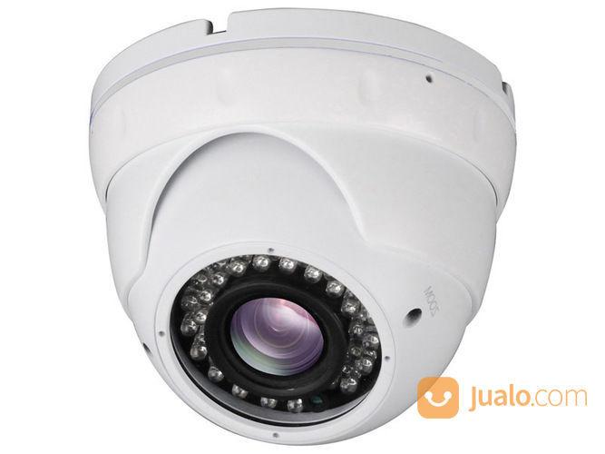 Paket cctv online ip spy cam dan cctv 14146949