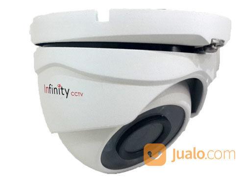 Cctv online camera ou spy cam dan cctv 14146953
