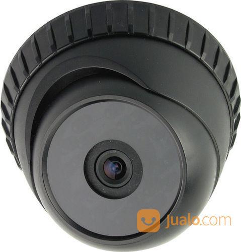 Paket cctv online ip spy cam dan cctv 14146991