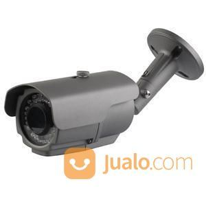 IP CAM Camera Cctv Spy WIFI EXTENDER Prolink PIC 2001 WE HD Mega Pixel Wireless-N Support (14147301) di Kota Jakarta Timur