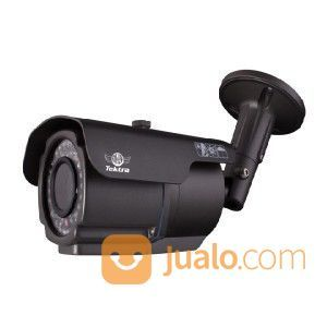Paket komplit kamera spy cam dan cctv 14147303
