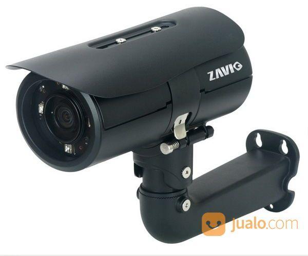 Original yi dome came spy cam dan cctv 14147315