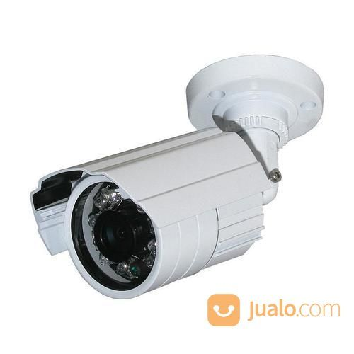 Cctv outdoor mikro sd spy cam dan cctv 14147513