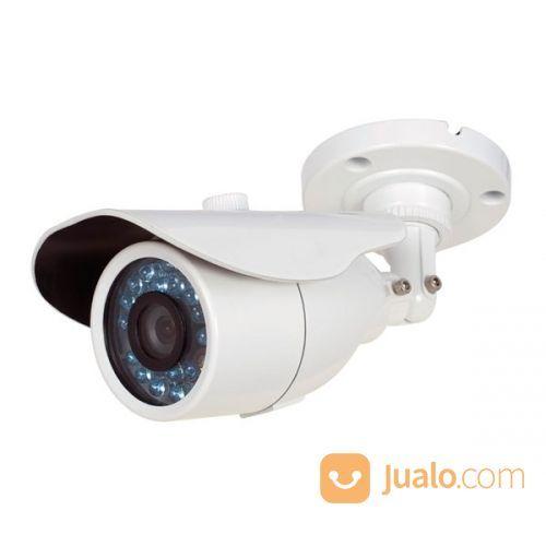 Cctv indoor 1000 tvl spy cam dan cctv 14147529