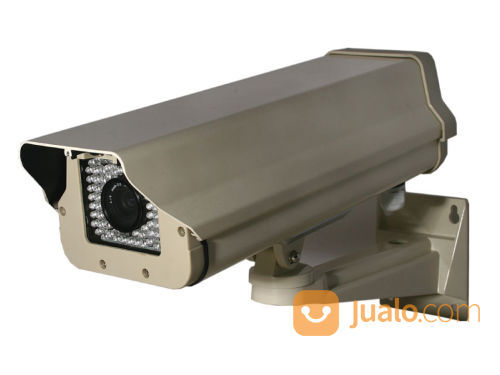 Mini ip wifi sd wirel spy cam dan cctv 14147561