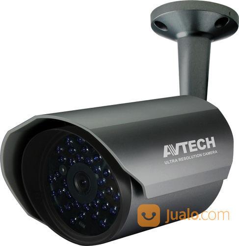 Klaten cctv outdoor spy cam dan cctv 14147649