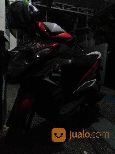 Yamaha Xeon Tahun 2013 (14160813) di Kota Makassar
