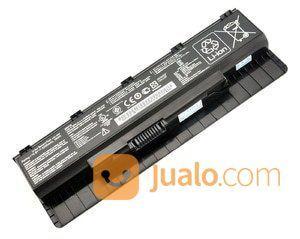 Baterai OEM Asus N46 N56 N76 A32-N56 (6 Cell ) (14166315) di Kota Surabaya