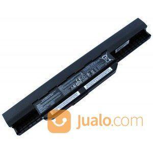 Baterai OEM Asus A43 A44 A54 X43 X44 K43 K53 X53 X54 A32-K43 6Cell (14191369) di Kota Surabaya