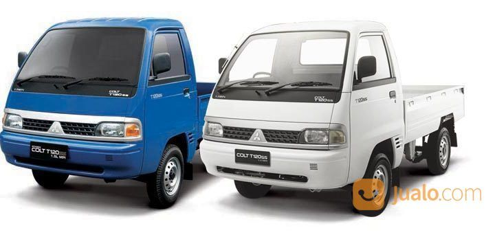 Mobil mitsubishi t 12 mobil mitsubishi 14191373