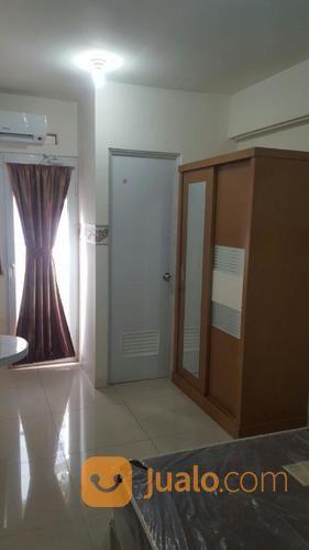 Green pramuka city 2 apartemen disewa 14222551