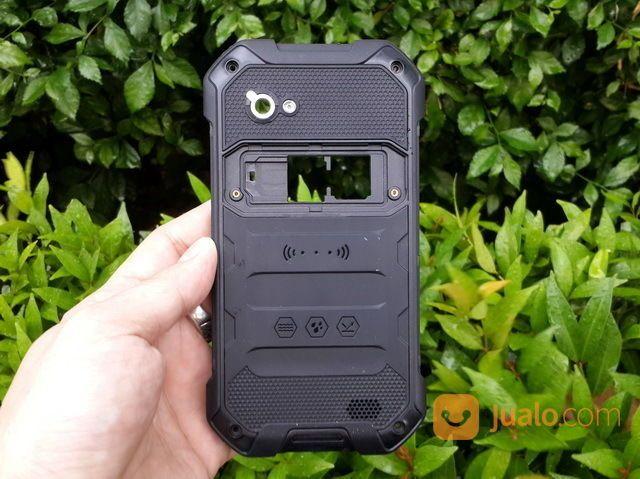 Tulang tengah blackvi aksesoris handphone dan tablet lainnya 14224513
