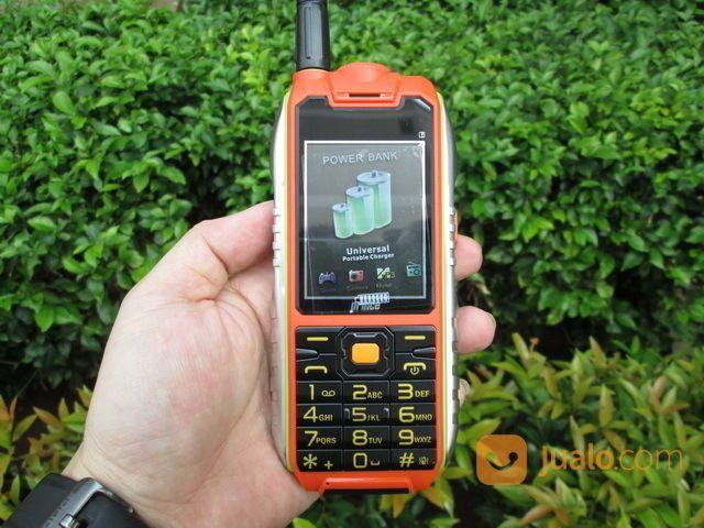 Hape unik prince pc 3 handphone lainnya 14225199