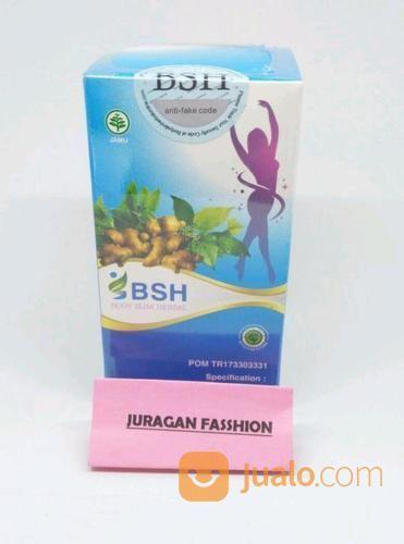 Bsh original lulus tr nutrisi dan suplemen 14236833