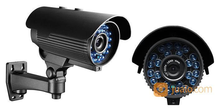 Promo 1 0mp hd 720p o spy cam dan cctv 14238465
