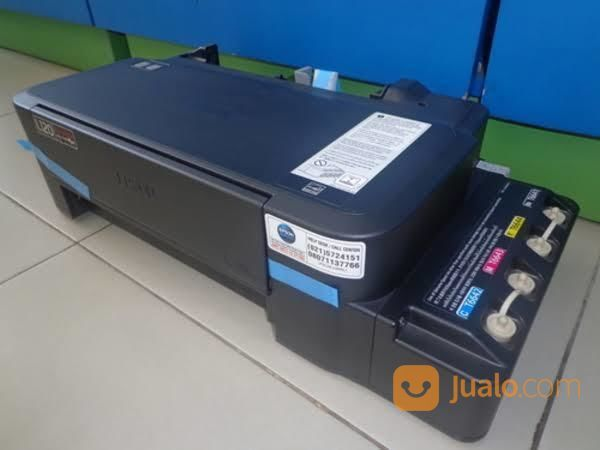 Printer Epson L120 Surabaya Jualo