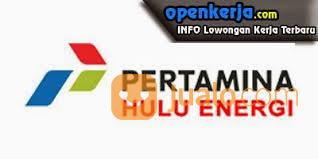 Lowongan Kerja Bumn Pt Pertamina Persero Lulusan Sma Smk Yogyakarta Jualo