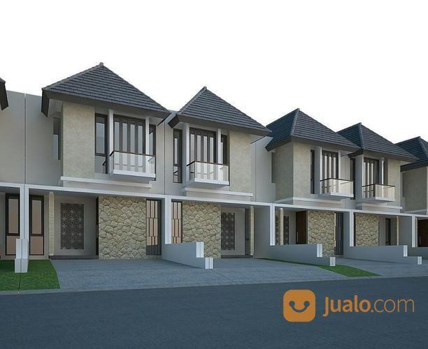 Rumah murah cluster m rumah dijual 14274127