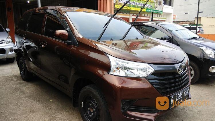 Daihatsu great new xe mobil daihatsu 14283279