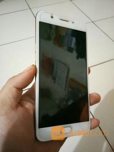 Oppo f1s ram 3gb rom handphone oppo 14288417