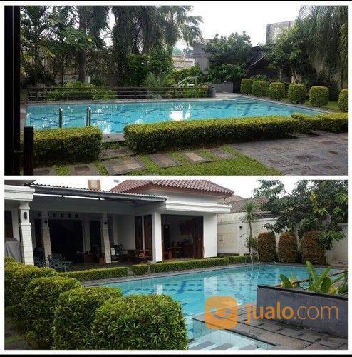 Rumah Second Terawat Dan Mewah 2 Lantai Plus Kolam Renang Jatipadang Pasar Minggu Jakarta Selatan Jakarta Selatan Jualo