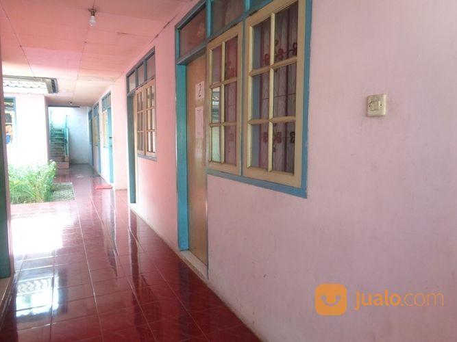 Kontrakan Murah Lokasi Di Dekat ITB UNPAD IPDN Jatinangor Bandung (14296973) di Kota Bandung