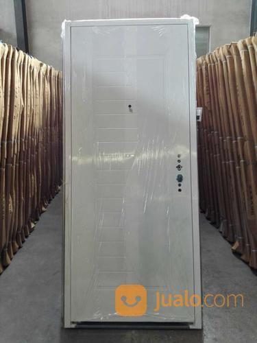 0812 33 888861 (JBS), Ukuran Pintu Kamar Hotel, Bahan Pintu Kamar Hotel, Desain Pintu Kamar Hotel,