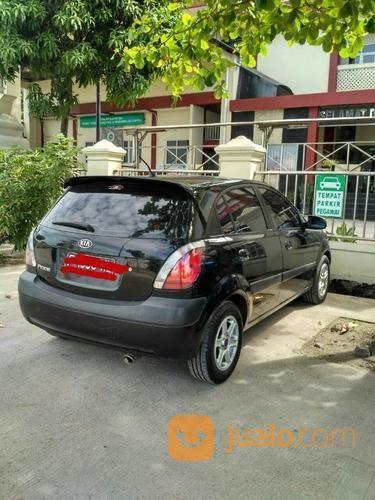 Kia pride 1 4 hatchba mobil kia 14313837