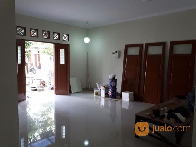 Rumah Cluster Murah Dekat Kantor Kecamatan Limo Cinere Jakarta Selatan Siap Huni (14322845) di Kota Jakarta Selatan