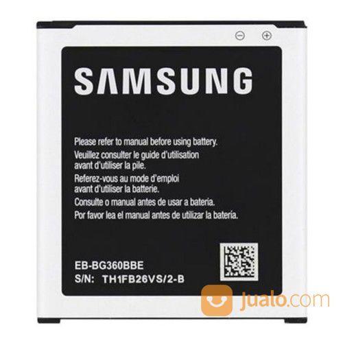 Samsung Original Battery For Samsung Galaxy Grand (14323089) di Kab. Bantul