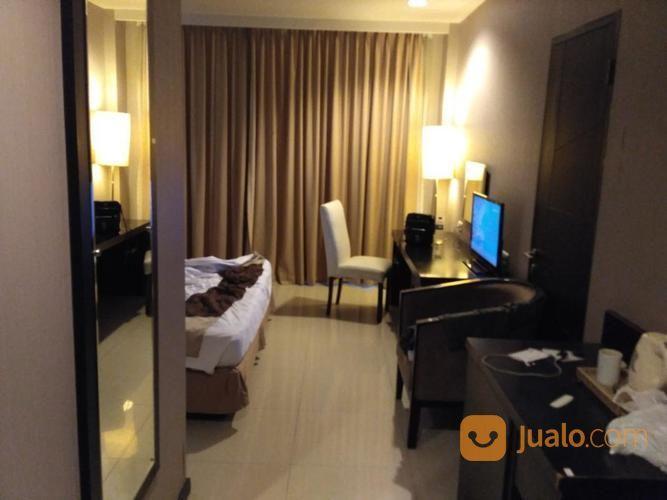 Furniture Bekas Hotel Denpasar Jualo