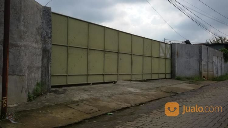 Pabrik plastik brigje properti pabrik 14338783