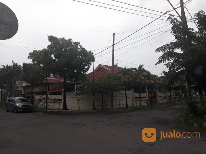 Taman Pondok Indah Raya Wiyung Indah Surabaya Barat Jawa Timut (14339789) di Kota Surabaya