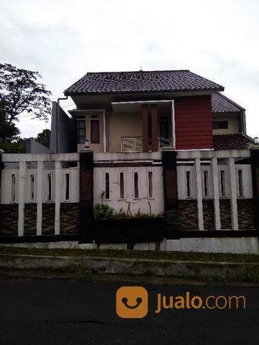 Rumah siap huni dan i rumah dijual 14344537