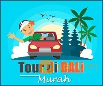 Tour Di Bali Murah (14353961) di Kota Denpasar