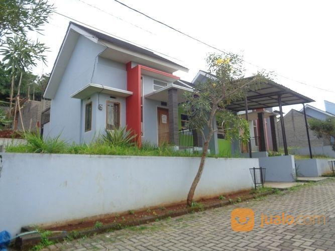 Rumah Baru Lokasi Strategis Dekat Kampus ITB UNPAD IPDN Dan Toll Cileunyi (14364795) di Kota Bandung