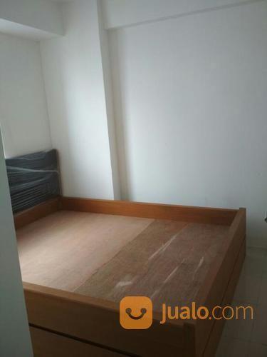 Apartemen bassura cit apartemen dijual 14365851