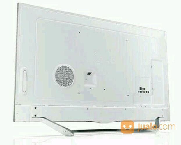 "TV LG 3D Cinema 47""-Smart TV 47LA7400 (14381463) di Kota Depok"