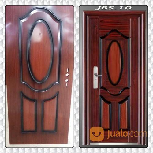 Contoh pintu kamar ho kebutuhan rumah tangga furniture 14396467