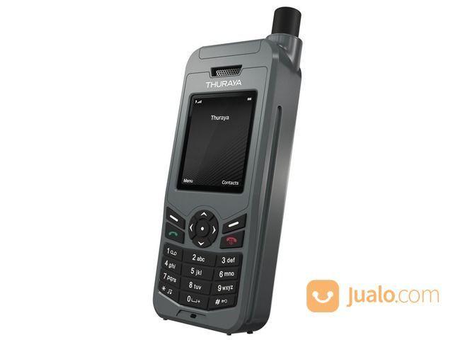 Telepon satelit thura handphone lainnya 14423101