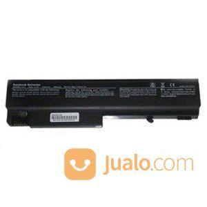 Baterai OEM HP Business 6510b NC6100 NX63000 (6 CELL) (14424175) di Kota Surabaya