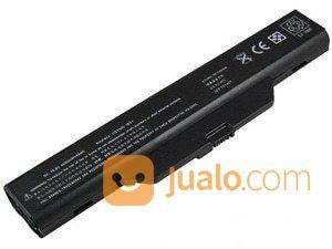 Baterai OEM HP 550 6820s COMPAQ 610 (6 CELL) (14424317) di Kota Surabaya